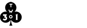 ClubHouse Pizza and Chicken